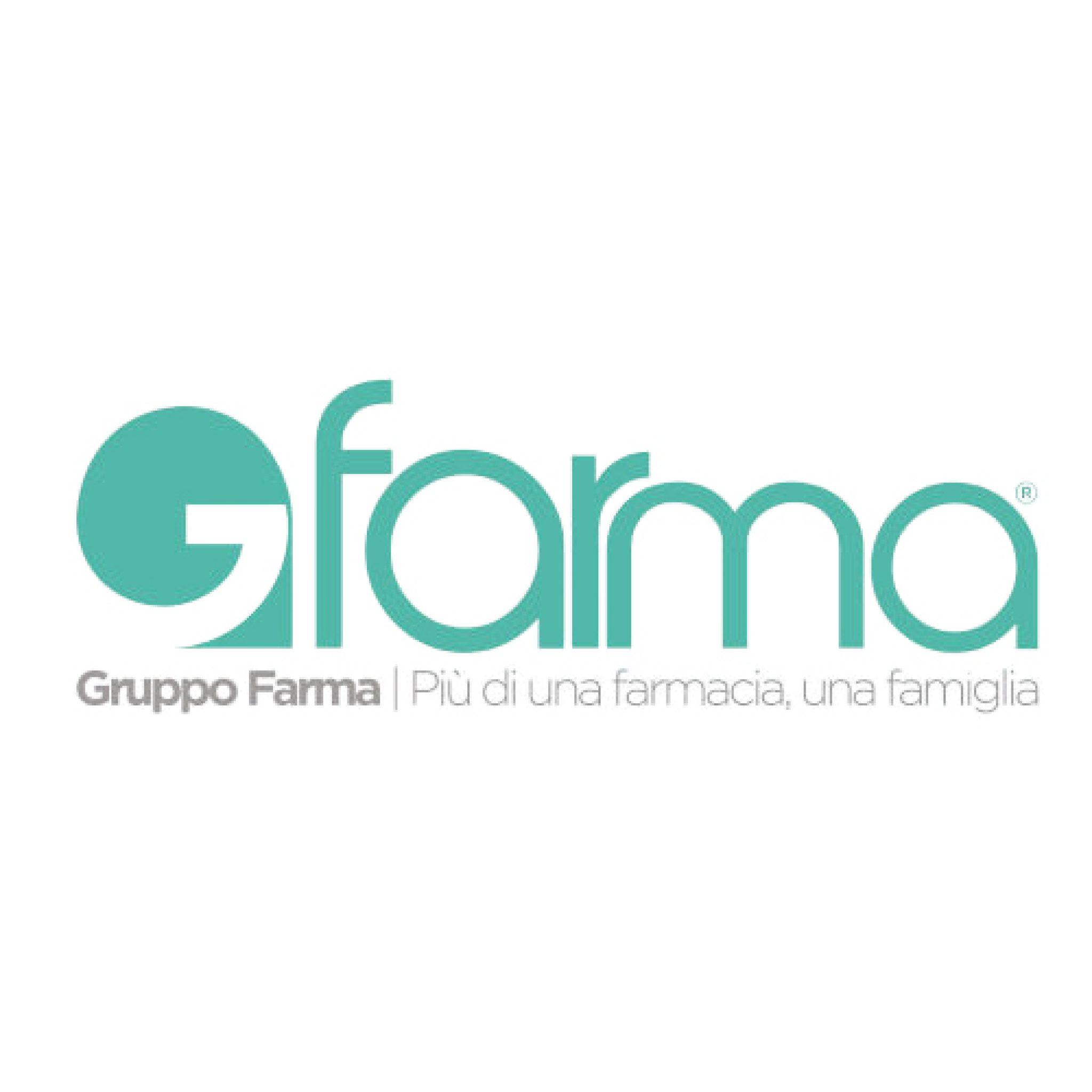 gfarma